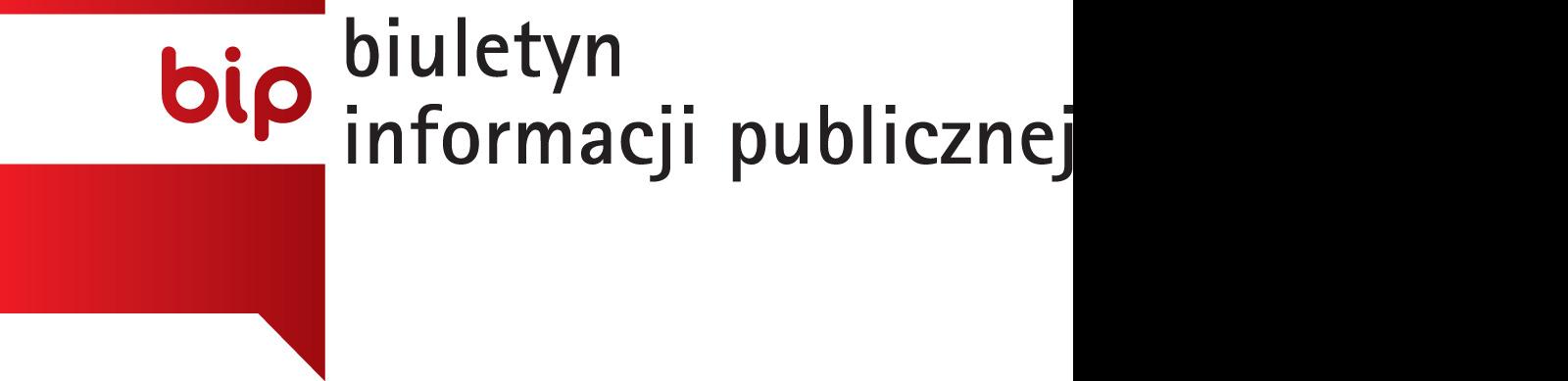 Biuletyn Informacji Publicznej - Miejski Ośrodek Pomocy Społecznej w Ostródzie